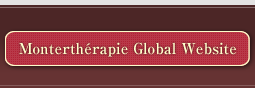 Montertherapie Global Website